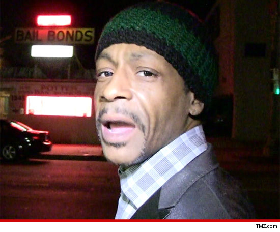 1228-katt-williams-tmz-2