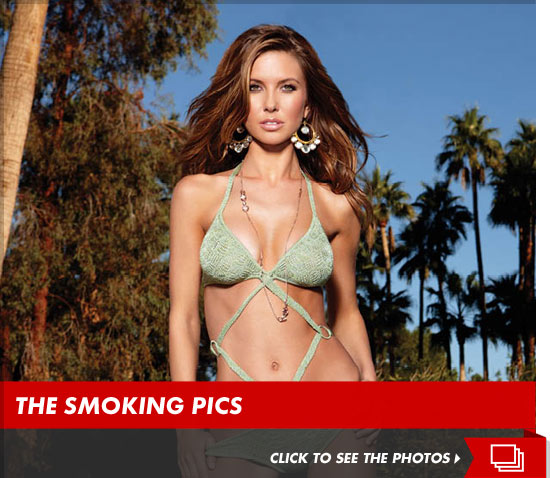 1229-audrina-patridge-gallery