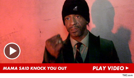 1229_katt_williams_QT_video