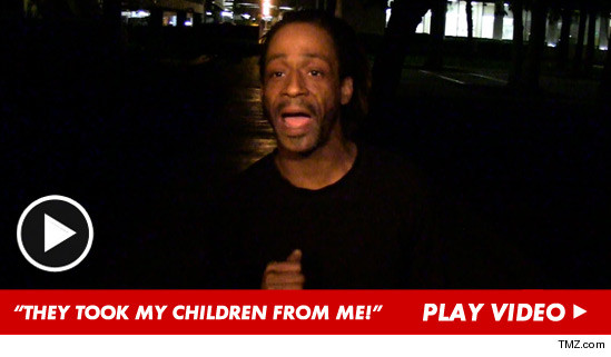1229_katt_williams_video_2