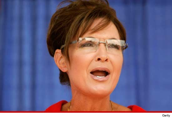 1228_sarah_palin_01