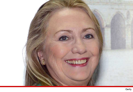 1230_hillary_clinton_getty