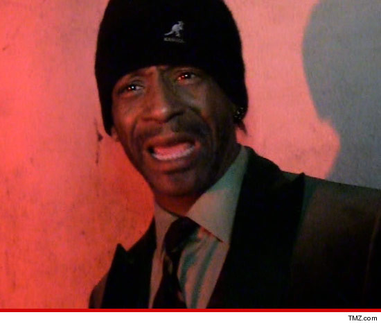 1230-katt-williams-tmz-gun