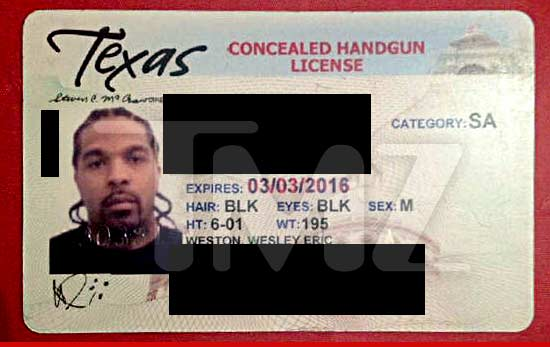 0101_lil_flip_lgun_license