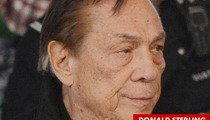 Son of Clippers Owner Donald Sterling Found Dead of Apparent Overdose