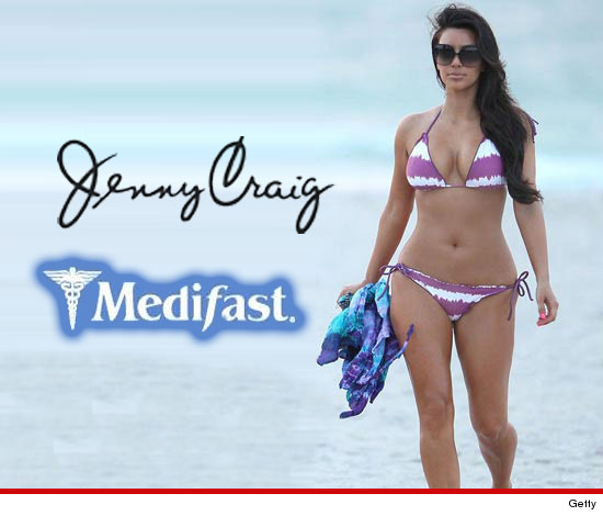 0102-kim-kardashian-jenny-craig-medifast