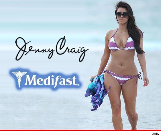 0102-kim-kardashian-jenny-craig-medifast