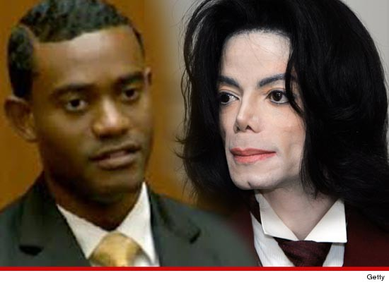 http://ll-media.tmz.com/2013/01/02/0102-michael-williams-jackson-getty-3.jpg