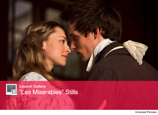 1220_lesmis_launch