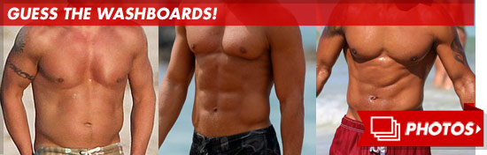 0102_washboards_abs_footer