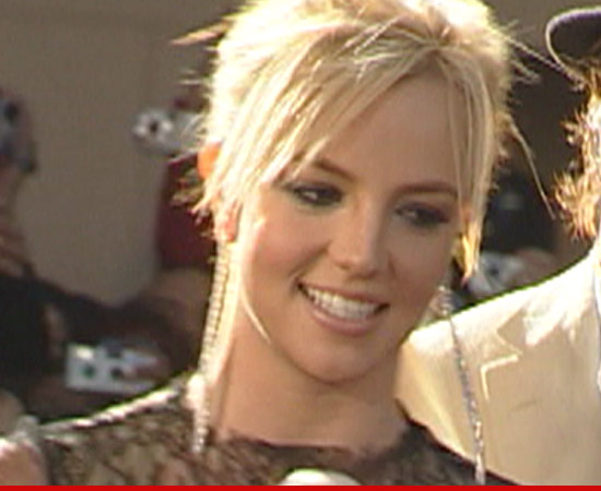 0103-britney-spears-tmz-smiling