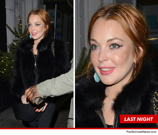 0103_lindsay_lohan_PCN_article_2