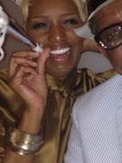 NeNe Leakes ... Engaged?!