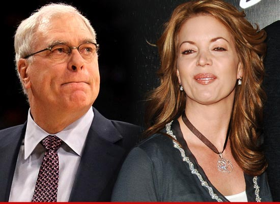 0103_phil_jackson_jeanie-buss_getty