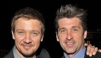 Renner or McDreamy: Who'd You Rather?