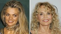 Dyan Cannon: Good Genes or Good Docs?