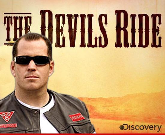 0104-devils-ride-sandman