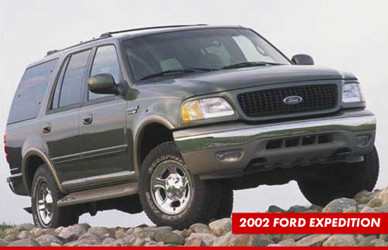 0104-ford-expedition-katt-williams