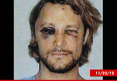 0104_grabriel_aubry_beat_up_mug_shot