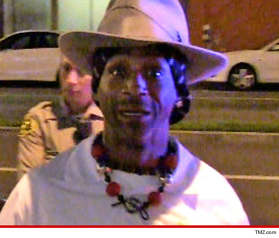 0104-katt-williams-tmz