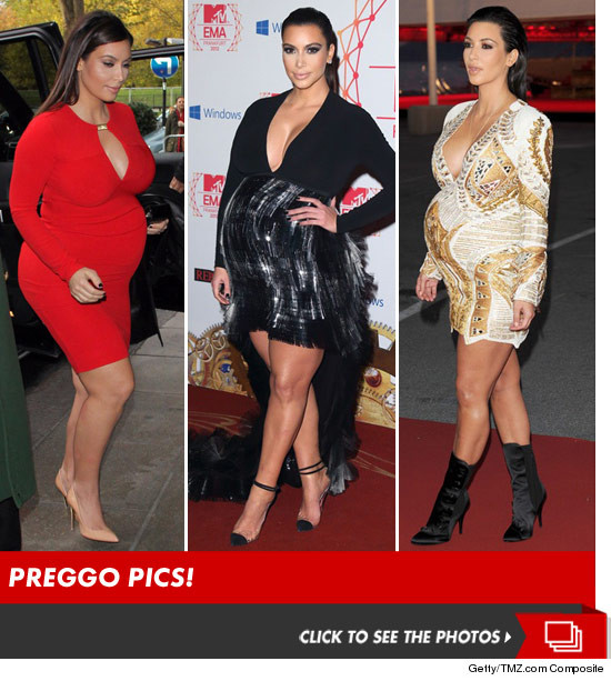 0104_kim_kardashian_pregnant_photos_launch