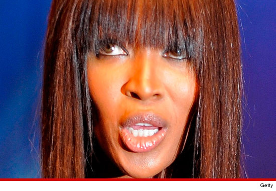 0104_naomi_campbell_article