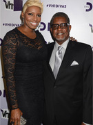 NeNe Leakes Confirms She's Engaged!