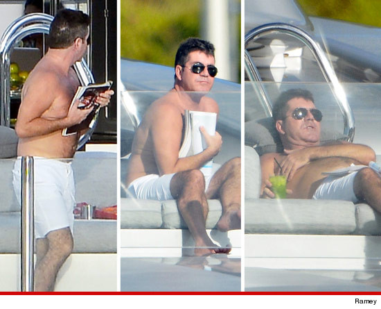 0104_simon_cowell_ramey_article