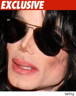1110_michael_jackson_ex_getty_02