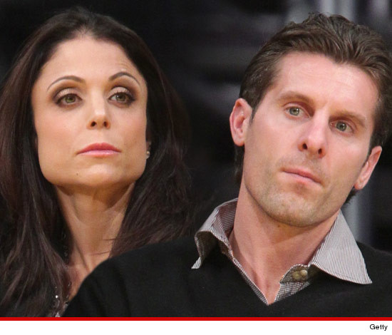 0105-bethenny-frankel-jason-hoppy-getty