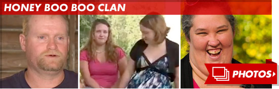 0105-honey-boo-boo-clan