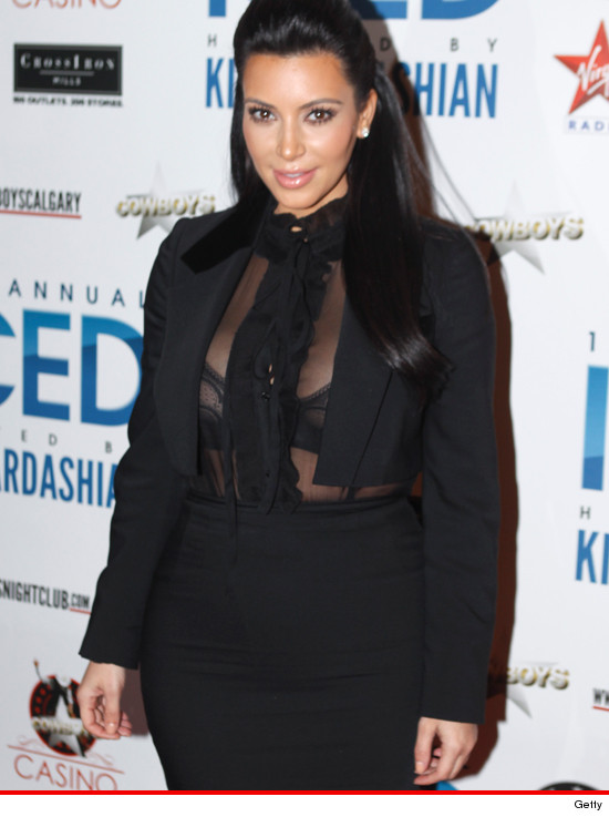 0105-kim-kardashian-getty