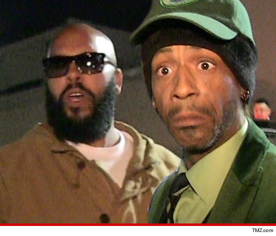 0105-suge-knight-kgatt-williams-tmz