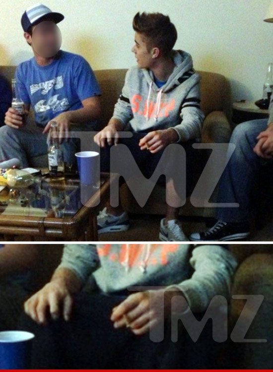 0104-justin-bieber-smoking-1-tmz-2