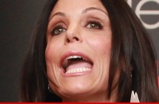 0107_bethenny_frankel_article_getty