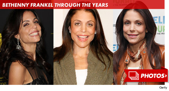 0107_bethenny_frankel_footer