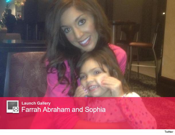 0107_farrah_launch