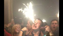 Johnny Manziel -- I Can Booze With My Mama in Texas