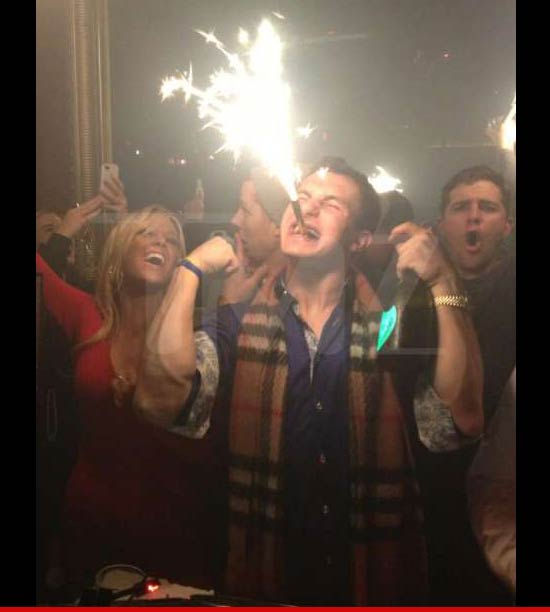 0107_johnny_manziel_02