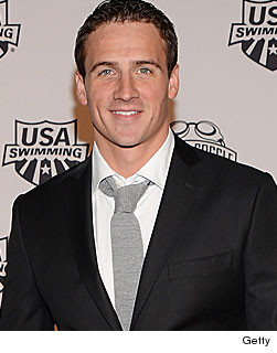 0107_lochte_article