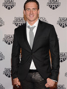 Ryan Lochte Lands Own Reality TV Show