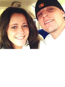 Jenelle Evans &amp; Husband Get Tattooed -- See the Controversial Ink!