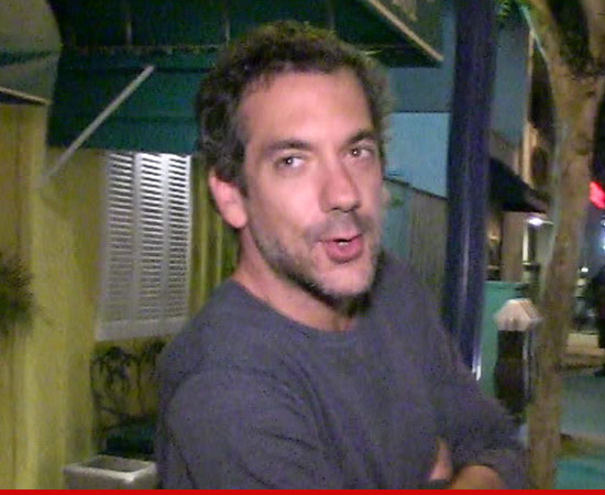 0107-todd-phillips-tmz