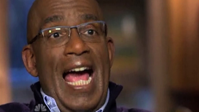 010713_al_roker_dateline_v2