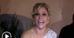 &#039;Modern Family&#039; Star Julie Bowen -- Time to Pick Sides in Ariel Winter Custody War