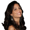 Bethenny Frankel: The 'Skinny' on My Divorce