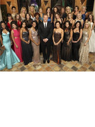 Beauties of the &quot;Bachelor&quot;-- Guess Who&#039;s Younger! 