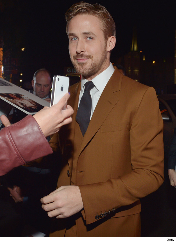 0108_gosling