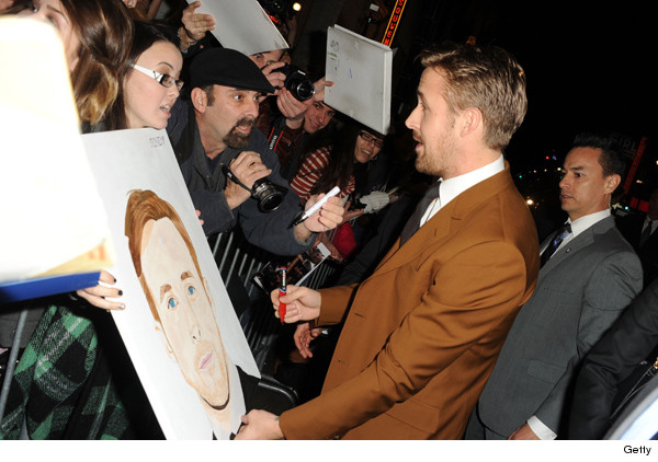 0108_gosling_painting