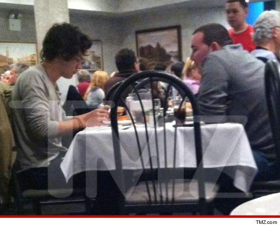 0108_HARRY_EATING_CLAMS_WM